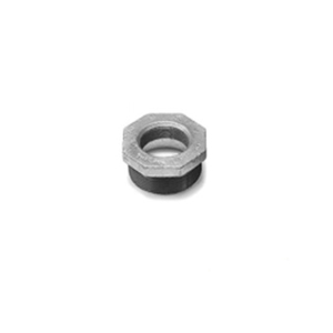 Bushing (Galvanized Steel)