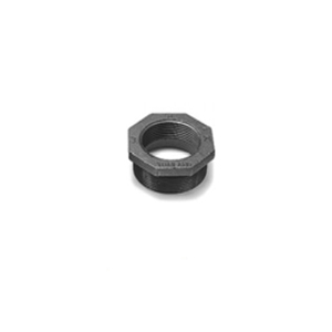 Bushing (Carbon Black Steel)
